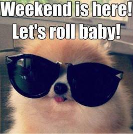 weekend-is-here