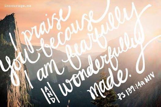 psalm-139-14a-niv