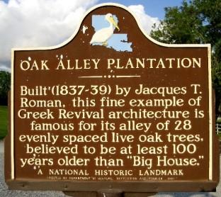 oakalleyhistoricsign