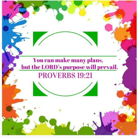 proverbs-19-21