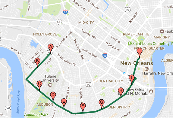 st-charles-streetcar-map