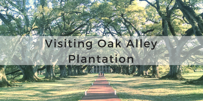 visiting-oak-alley-plantation-1-1024x512