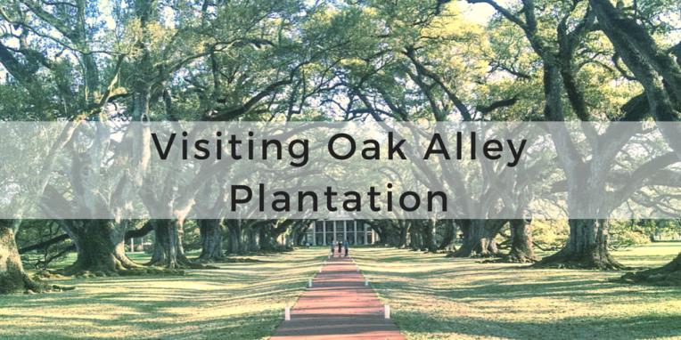 visiting-oak-alley-plantation-1-1024x512