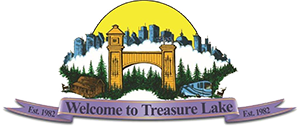 07 30 17 Treasure Lake Rv Resort Perry State Park And